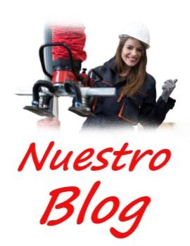 El blog de los manipuladores industriales