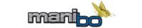 Logo-Manibo.png